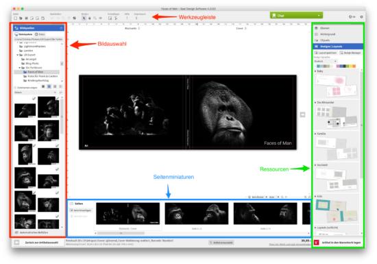 SaalDesignSoftware013_deutsch