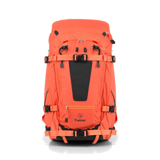 f-stop-tilopa-v3-nasturtium-oranje-rugtas