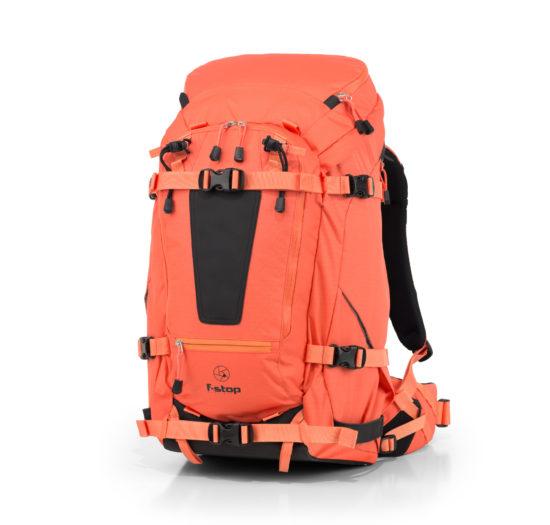 tilopa-orange-front_3_4