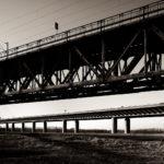 Bridge Junkie