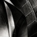 Arches #2a