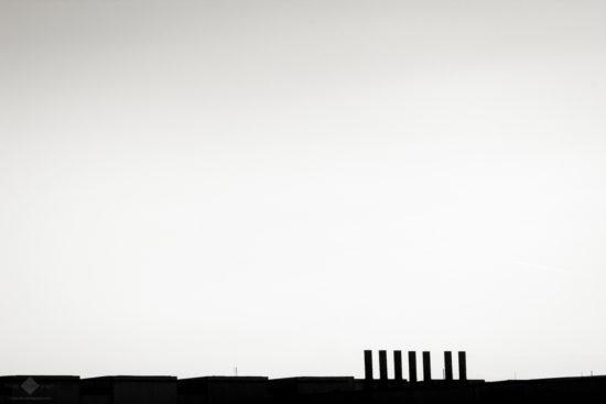 Seven Chimneys