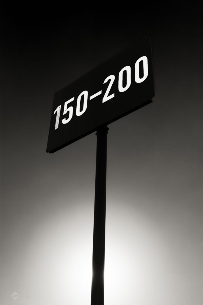 150-200 #1