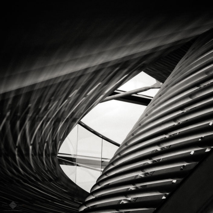 Reichtstag Dome #5