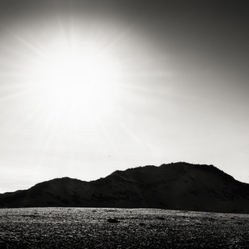 Black Dune