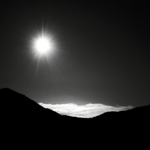 Dunes #17