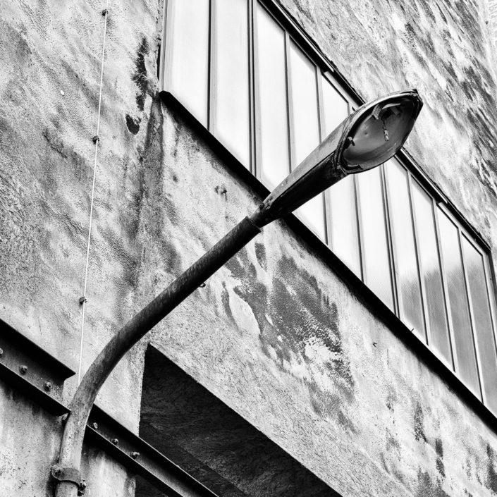 Zollverein Coal Mine Industrial Complex #40