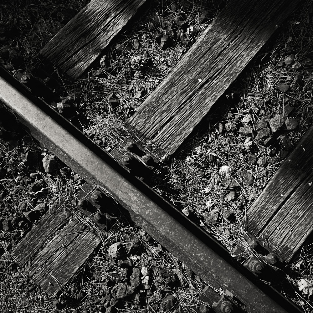 Industrial Detail #26