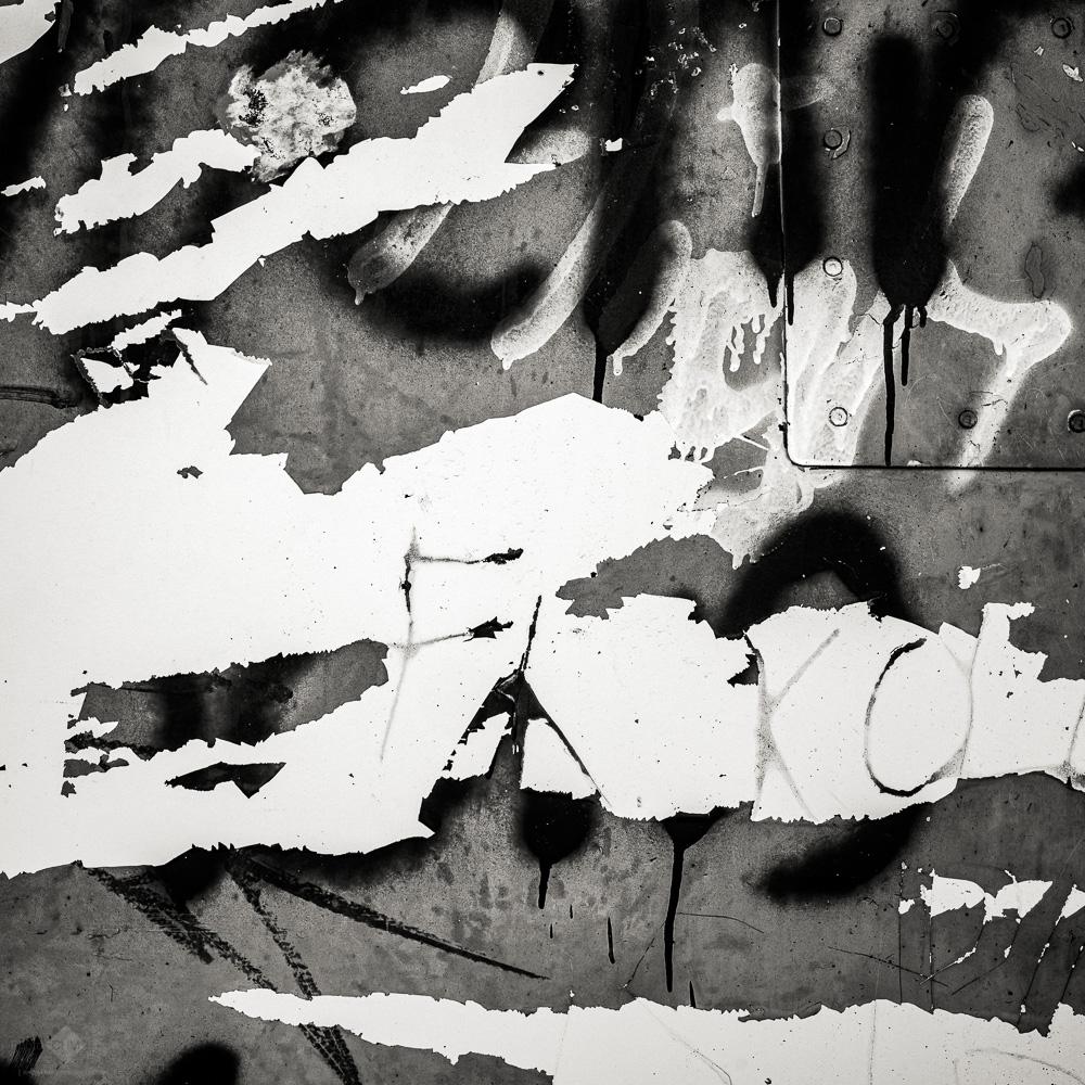 Industrial Detail #32