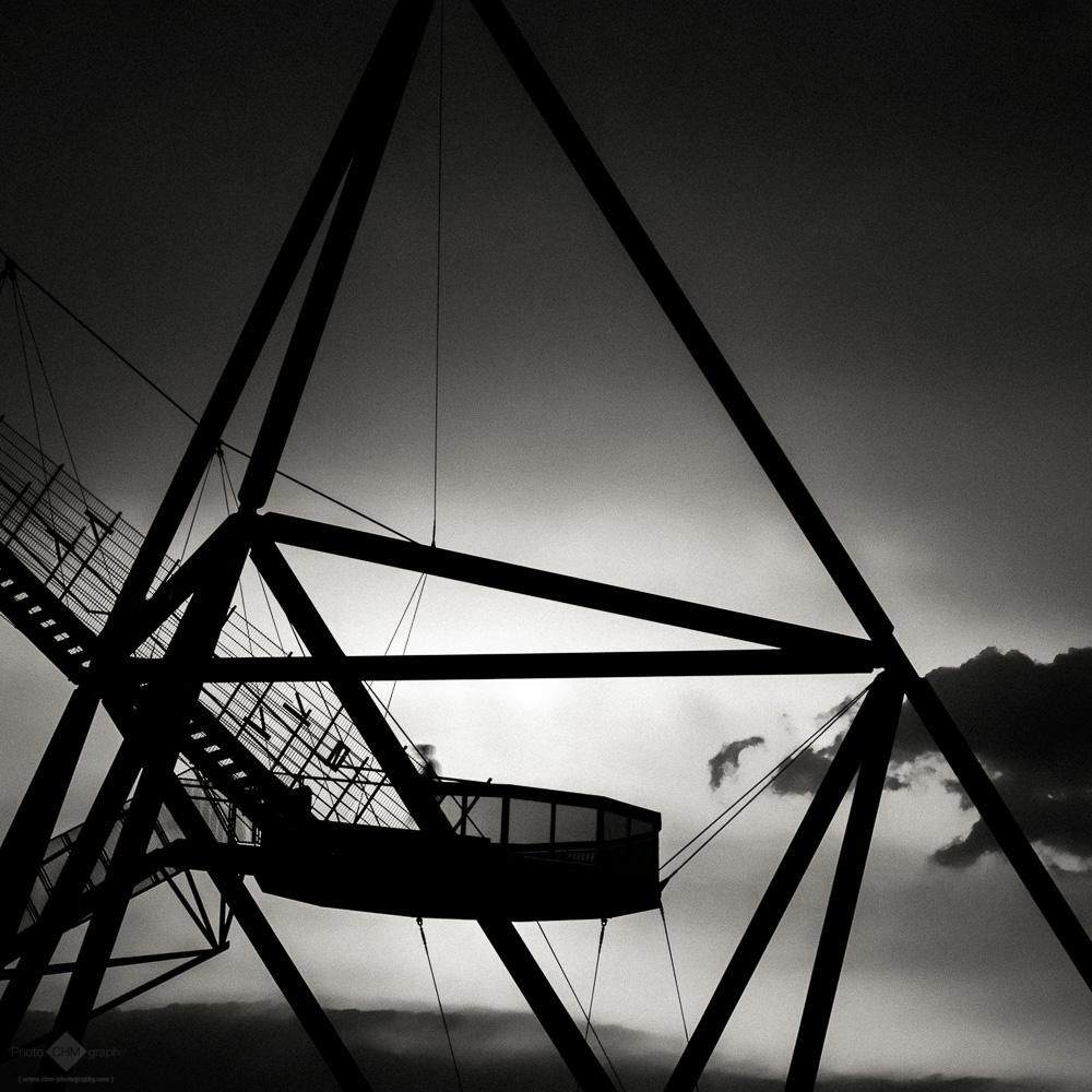 Tetrahedron #13