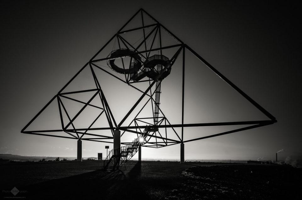 Tetrahedron #15