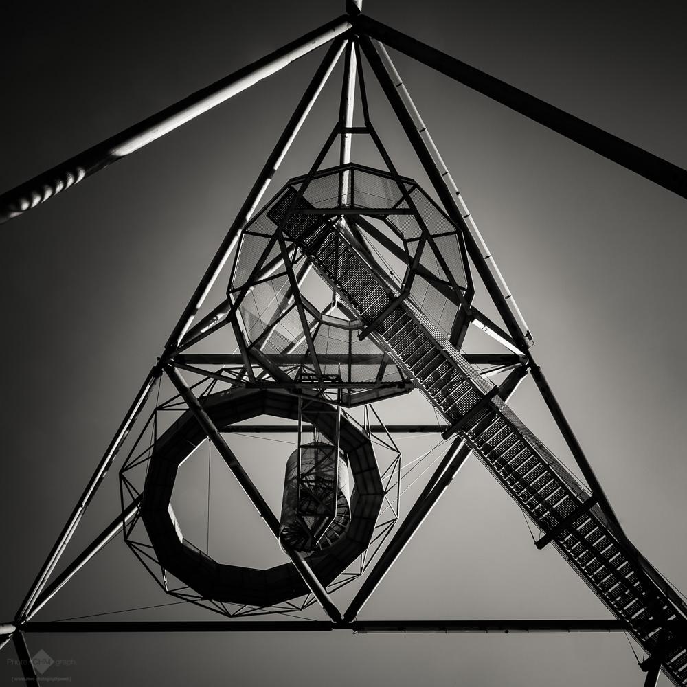 Tetrahedron #21