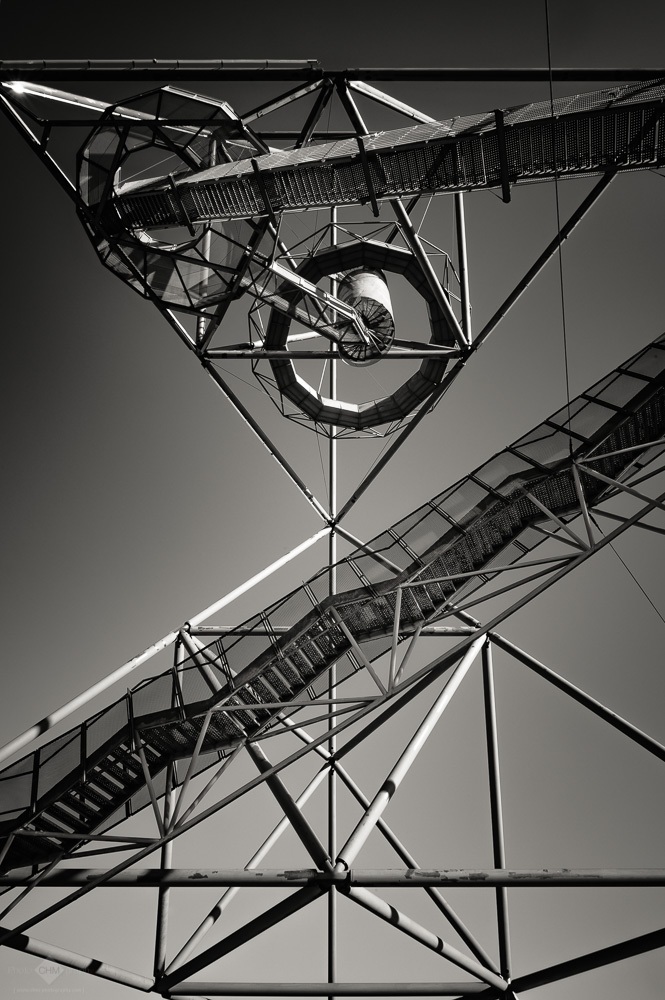 Tetrahedron #23
