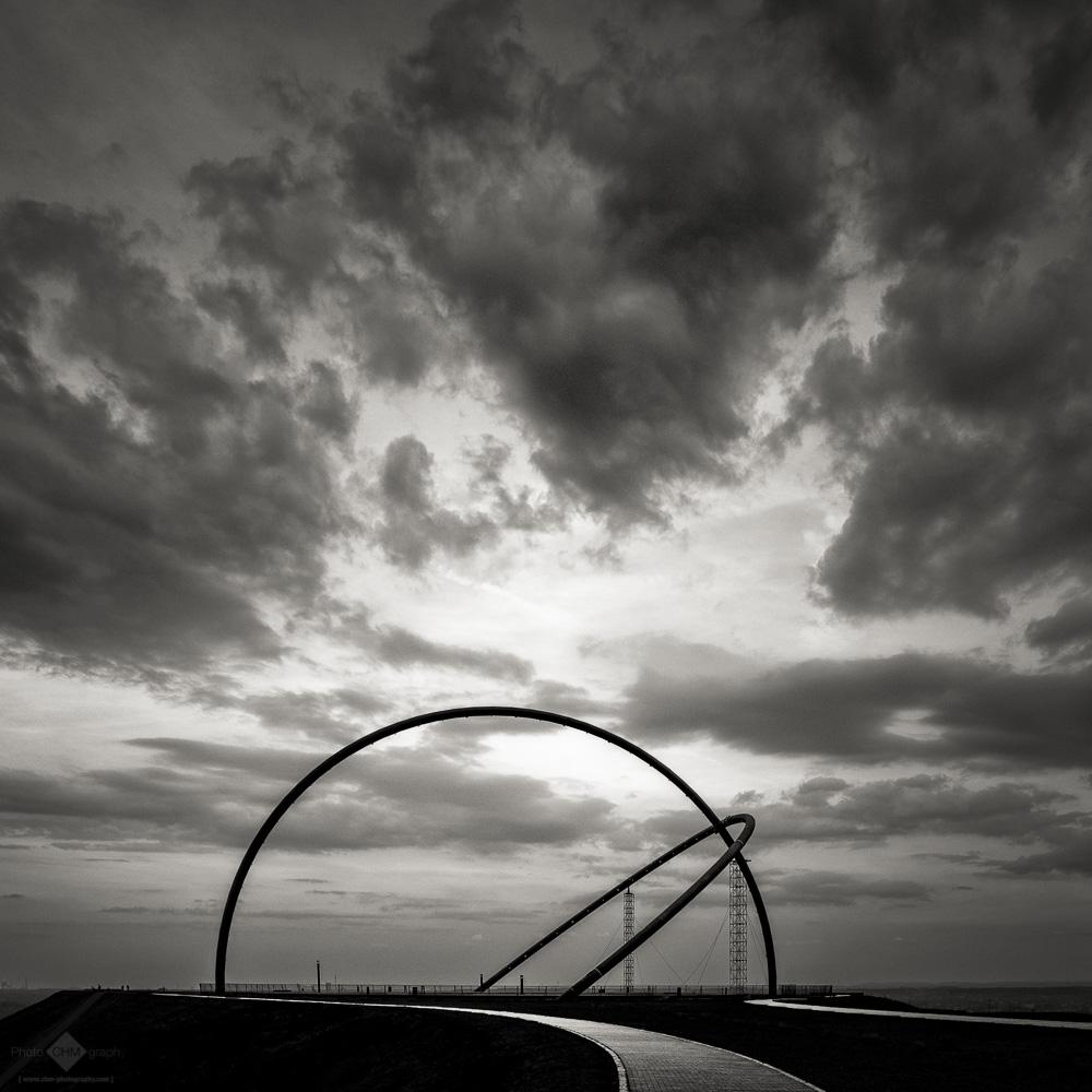 Horizon Observatory