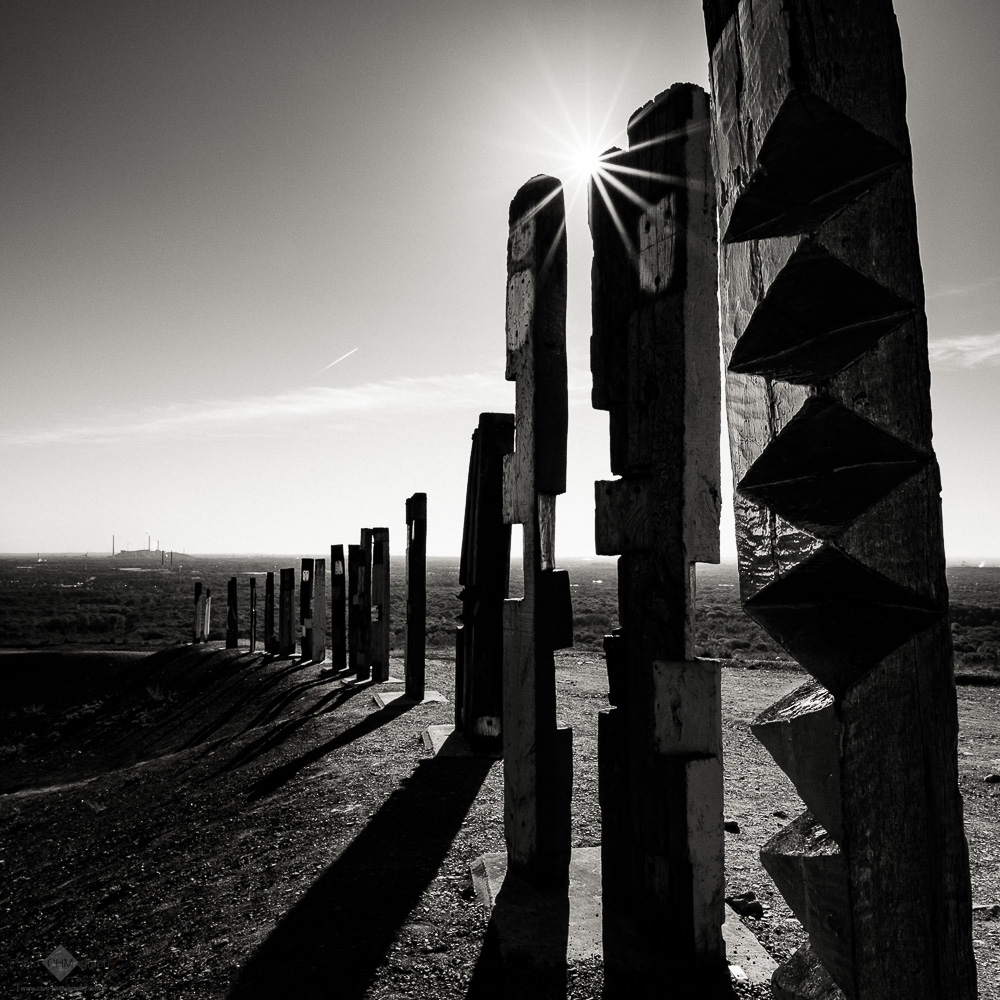 Totems #5