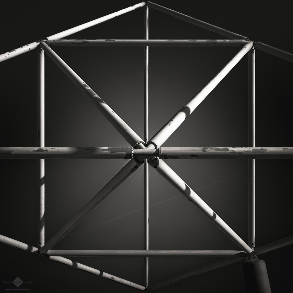 Tetrahedron #26