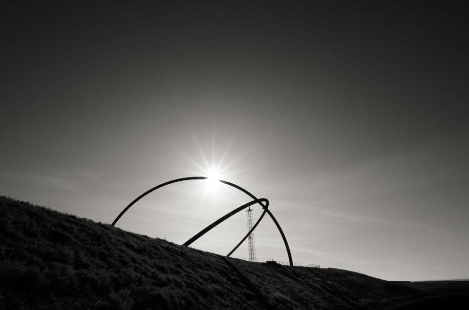 Horizon Observatory #7