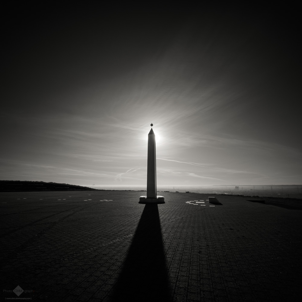 Obelisk #3