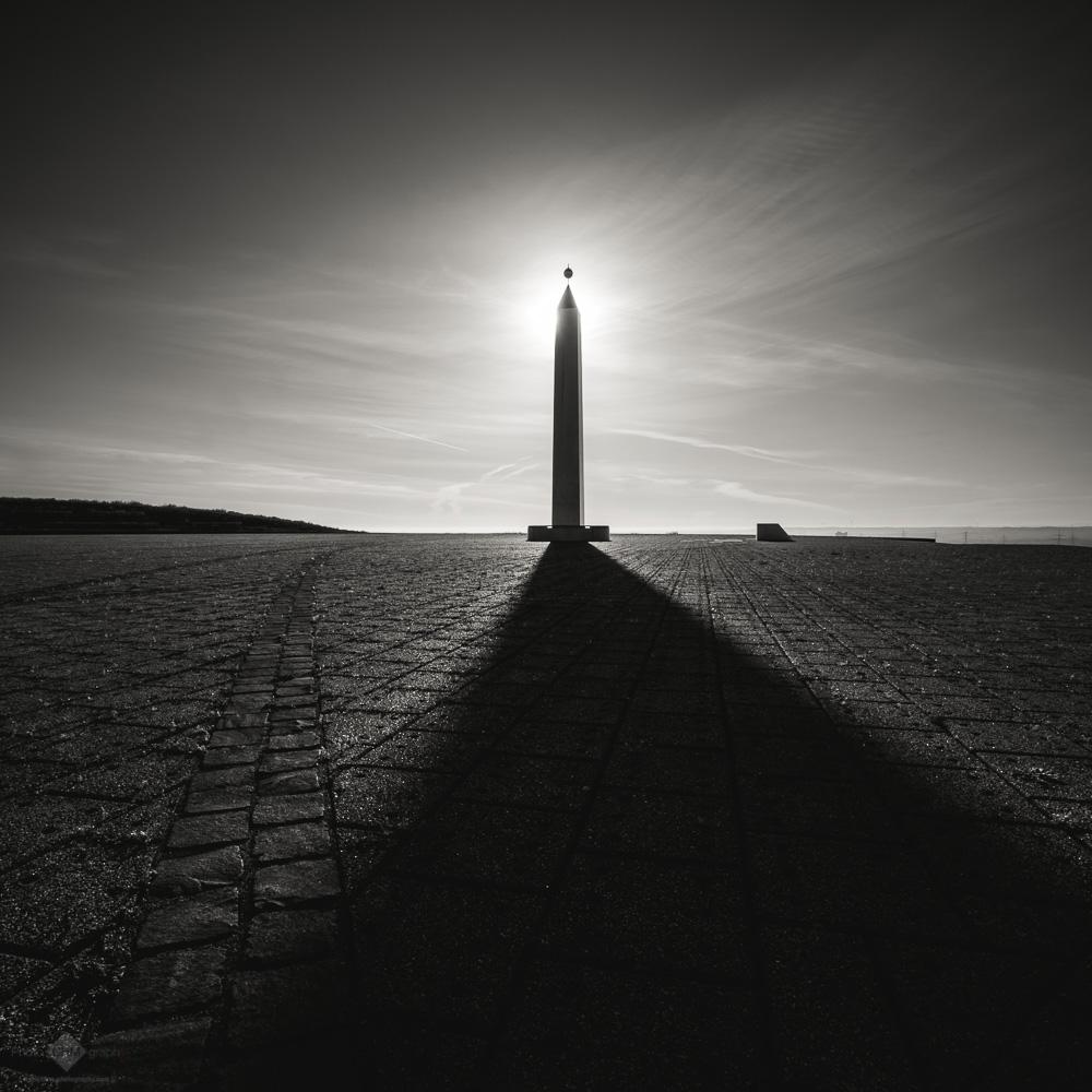 Obelisk #4