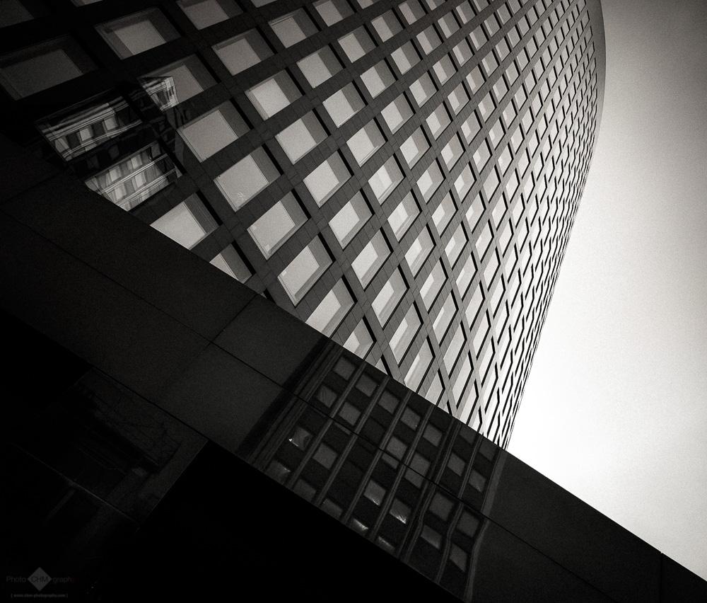 RWE-Tower #2