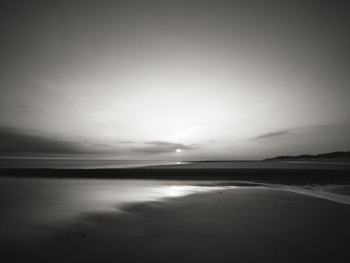 Norderney Beach I